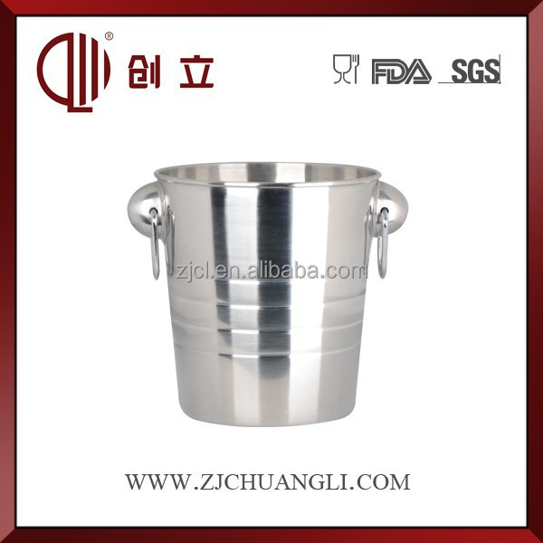 ice bucket beer CL-T4
