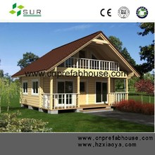 Wooden House, Wooden Log Cabin, Wooden Chalet