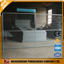 wholesale from China roll chain link fence
