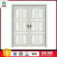 Hot Sell Promotional Quality Guaranteed Good-Looking Customize Veranda Door