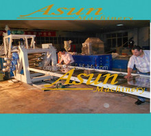 Qingdao PET Sheet Extrusion Line/PET sheet making machine/sheet production line factory with price