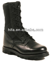 army combat boots DMS military Black tactical Boots