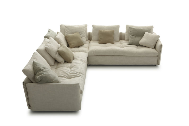 Alibaba manufacturer directory suppliers manufacturers - Sofas de plumas ...