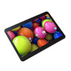 Cheap 10.1 Inch Android Dual Core 3G Phone Tablet PC with GPS BT