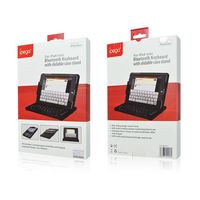 Arabic English Keyboard,Computer Keyboard Symbols Names,Japanese ...
