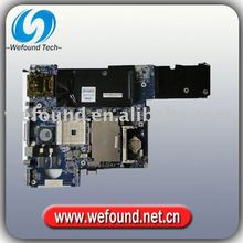 403790-001 motherboard for HP DV8000
