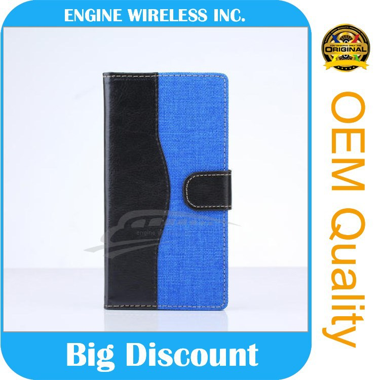 oem product wooden case for nokia