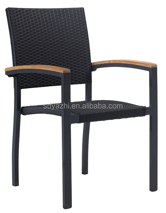 Inspirational Outdoor fy Chair Outdoor Design Ideas