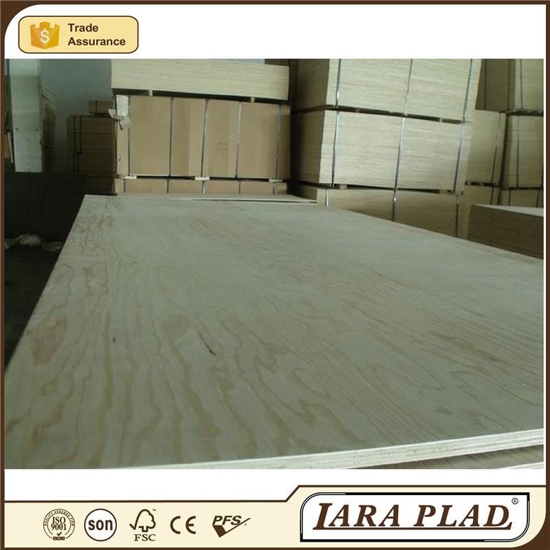 4x8 Cheap Plywood for Sale