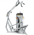 fitness equipment,lat pulldown
