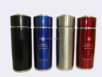 [ 2016 hot selling ]Nanometer energy drinking cup , stainless steel material water flask with cheaper price