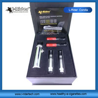 l rider lambo Philippines best selling mechanical mod ,Rider corolla mod,hottest and newest ecigs
