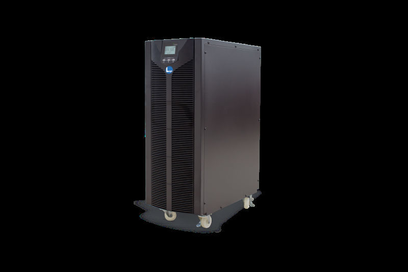 Pure sine wave High Frequency Online UPS 15 KVA