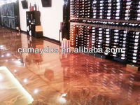 Maydos Self Leveling Artistic Epoxy Flooring Paints(China Flooring Paints)