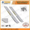 /product-detail/heavy-duty-aluminum-truck-loading-ramp-loading-ramp-for-truck-car-ramp-zap9405b--60465471435.html