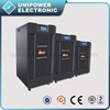 Alibaba Assessed Supplier Inverter Charger Battery UPS 200Kva