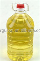 CHINA TOP QUALITY Refined Bleached Deodorized Soybean Oil