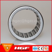High speed conveyor Cam Flower roller Bearing