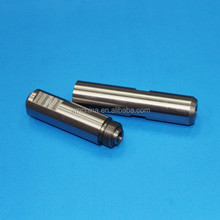cnc high precision machining 304 stainless steel parts