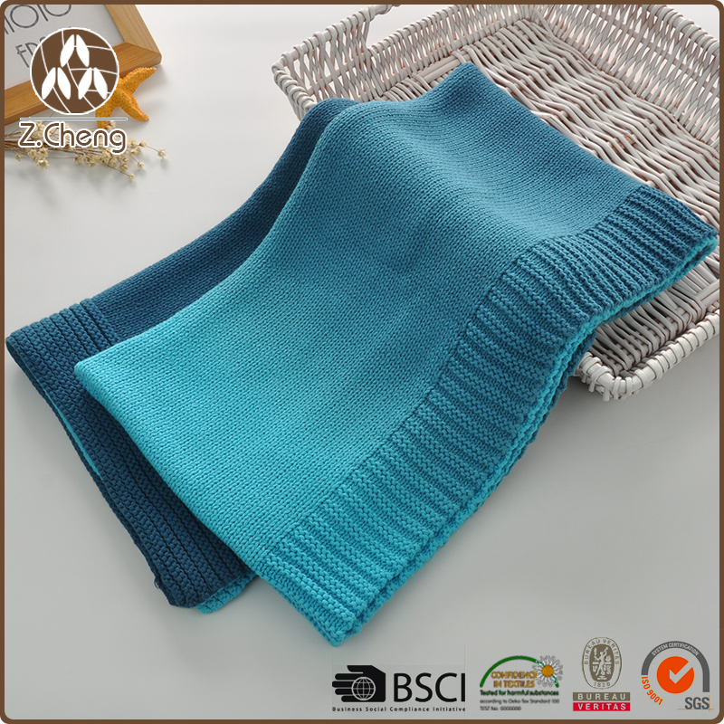 Wholesale Thick Super Warm Winter Blankets For Bed