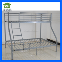 latest metal bunk bed designs