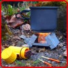 camping cooking pot equipment for sale