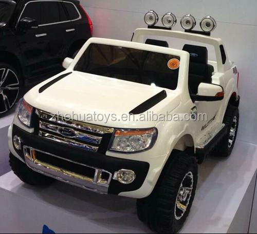 Ford Ranger kids car,electric car children