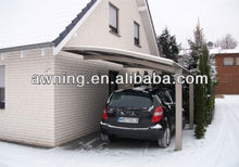 garage carport designs