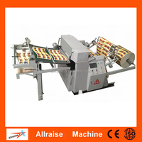 Automatic Die Cutting Machine, Paper Cup Die Cutting Machine