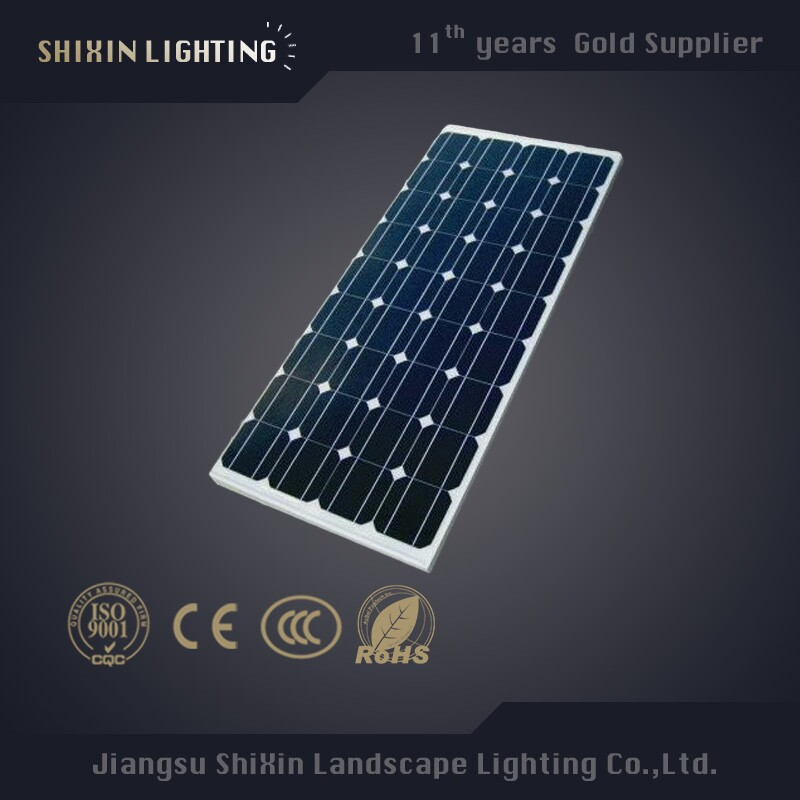 best price power 100W 200W 300W solar panel manufacturers in china
