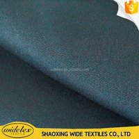 2016 new fashion 100% Polyester materials fabric for pants