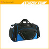 2017 luggage travel bag mens travel bag with high quality