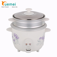 110v Electric Home Kitchen Rice Multi