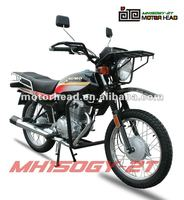 150cc street bike MH150-2 heavy bike motorcycle,150cc stable performance moorcycle