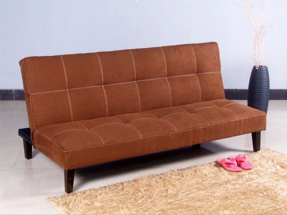 Funky Fabric Sofa Bed Furniture Buy Funky Fabric Sofa Bed Furniture Simple