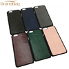 Best selling High Quality Genuine lizard Leather mobile phone Case waterproof cell phone cover for iPhone 6/6s