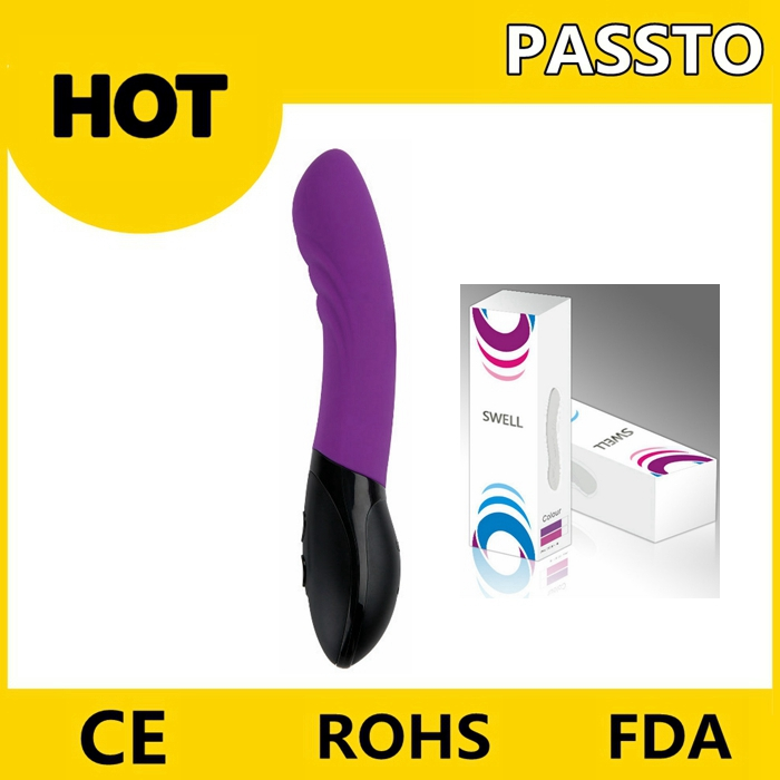 High quality wholesale female vibrating sex toys online shop in india