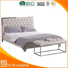 bedroom furniture bed antique solid wood beds solid wood furniture