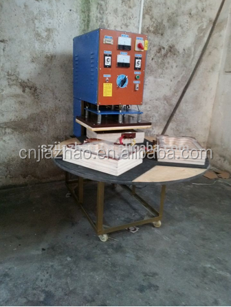 new condition electric sealing machines