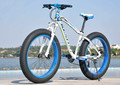 New style 26'' Snow Bicycle SL-SN26107