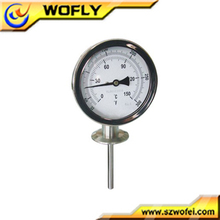AFK radial health metal food thermometer