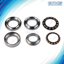 Motorcycle Direction Bearings GN125 Steering Bearing