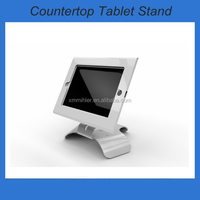 IOS Or Android Tablet Holder
