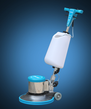 High quality!! Best price!!Floor sweeper electric start sweeper with high efficiency