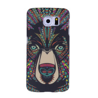 High quality PC phone skin for iphone 4 cover case for iphone 4