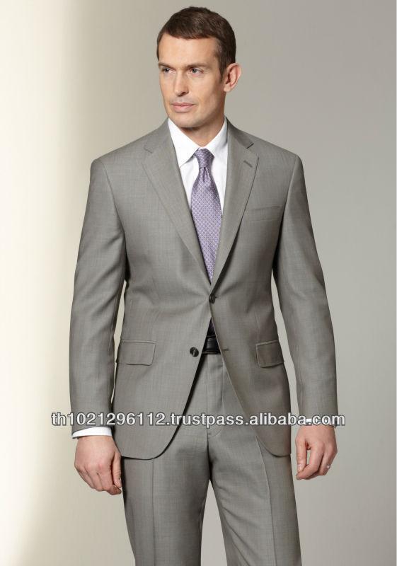 Best Selling Italian Men's Suits - Buy Latest Suit Design Men,New ...