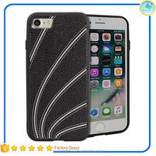 for myPhone leather flip wallet case for moto x pure edition back cover,waterproof case for lenovo a859,for mi phone price list