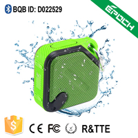 Best Quality 5W waterproof wireless mini bluetooth speaker