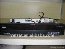 AZBOX 810 vision satellite receiver s810b ready in stock