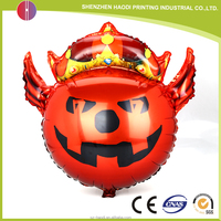 Guaranteed quality cartoon shaped inflatable human balloon for party